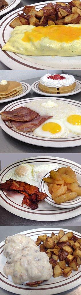 breakfast-group